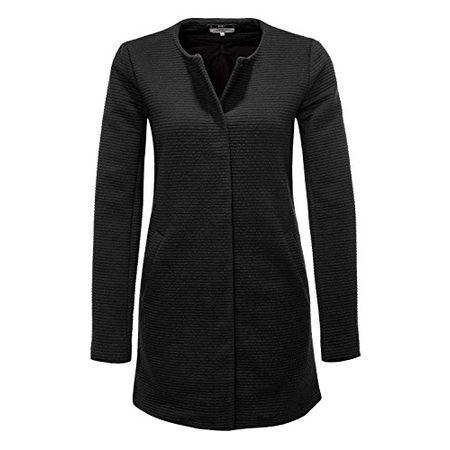ONLY Damen Mantel Onlsidney Link Coat Cc OTW