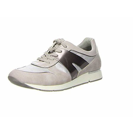 Tamaris Sneaker   Luxodo