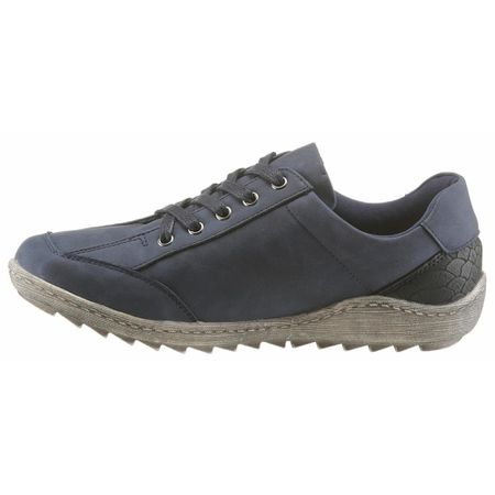 separation shoes d7657 bee7a City Walk Schuhe | Luxodo