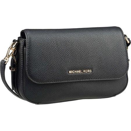 MICHAEL KORS, Md Center Zip Tote Handtasche, braun kombi