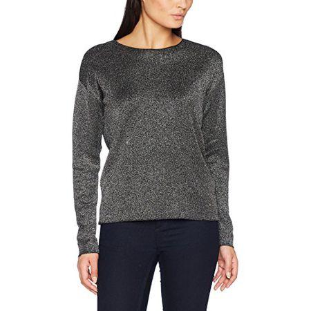 Brax Pullover | Luxodo