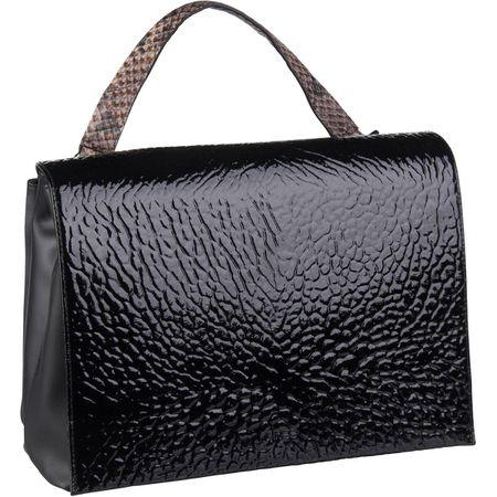 Wählen Sie für späteste wähle authentisch ungeschlagen x Bree Taschen | Luxodo