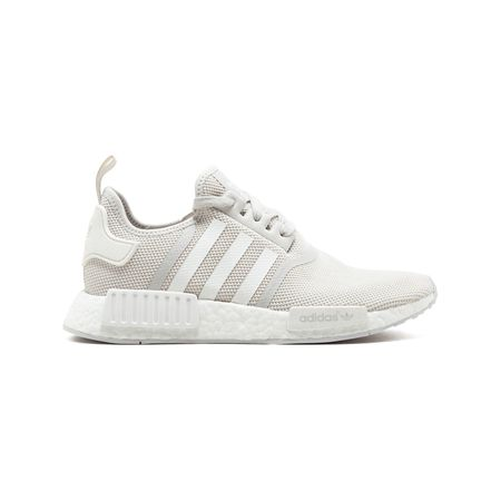 differently 1a131 0fae6 Adidas NMDR1 Sneakers - Nude
