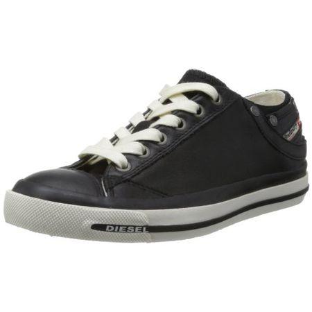 dada8006fb0f6d Diesel Schuhe