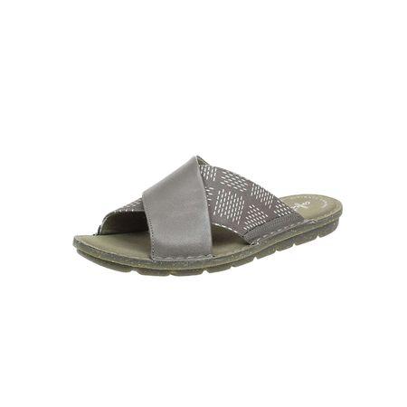 125998f69a Designer-Fashion online - Mode, Schuhe & Accessoires | Stylist24