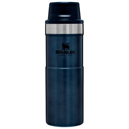 Thermos Tumbler King Thermosbecher 0,47 L rot