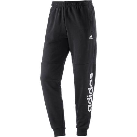 Adidas Hosen | Luxodo