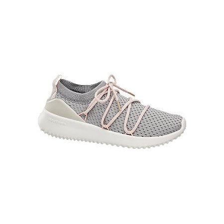 lowest price fbff4 1cb81 adidas Sneaker ULTIMAMOTION grau