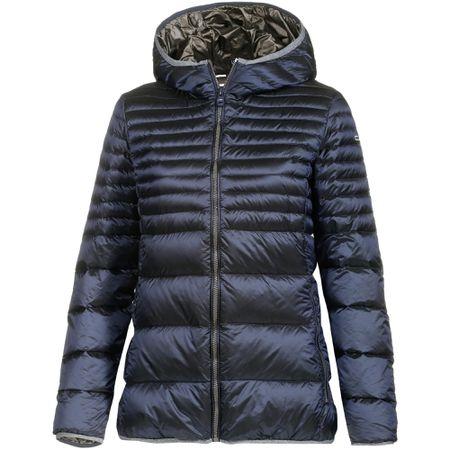 cmp daunenjacke zip hood jacket 38z5026m-u874 i