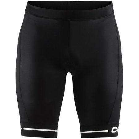 Craft Hose »Rise Shorts Herren«