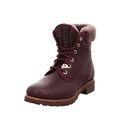 af05d5cb221448 Panama Jack Schuhe