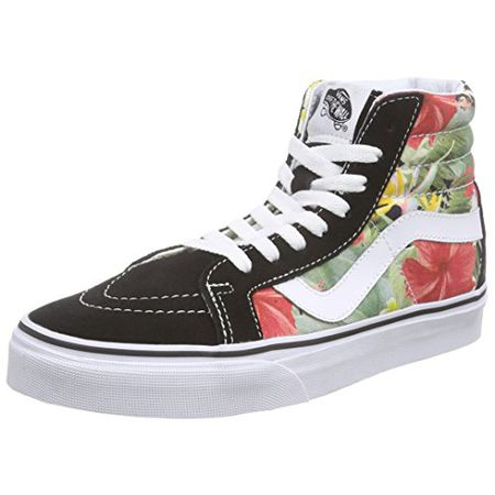 641260f069 Vans Sneaker