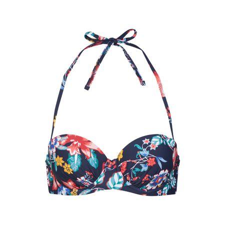 ESPRIT Damen Estero Beach Bc Mini Bikinihose