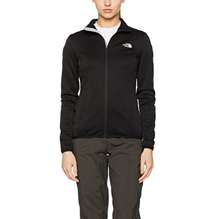cheap for discount d5ce6 38139 The North Face Jacken | Luxodo