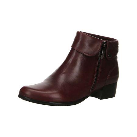 2406f3f54f49d Salamander Schuhe | Luxodo