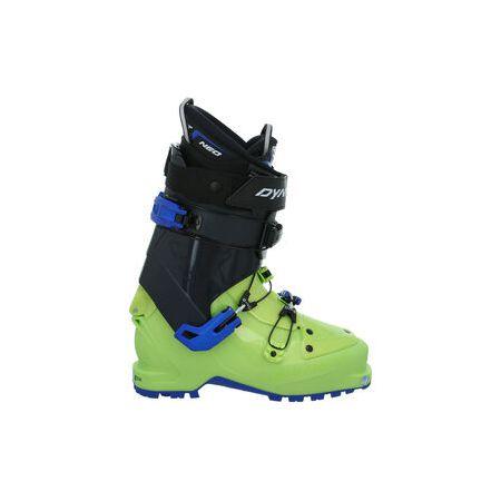 besserer Preis preiswert kaufen gut aussehen Schuhe verkaufen Herren Skitourenschuhe