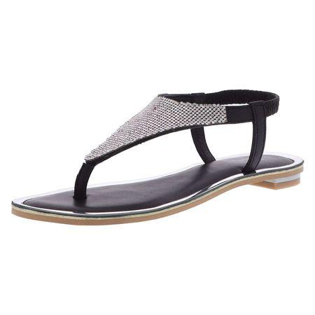 newest d24aa ee51d Designer-Fashion online - Mode, Schuhe & Accessoires | Stylist24