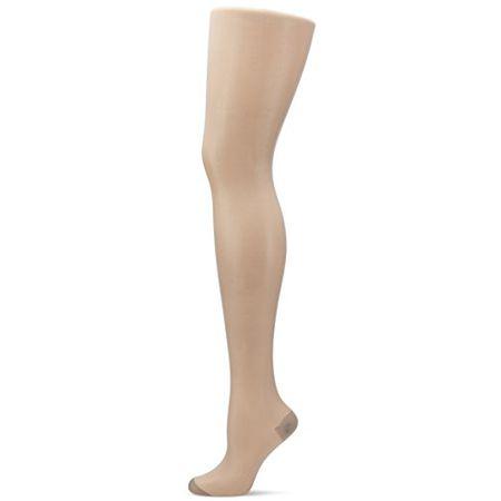 ref:2191lace ELEGANCE1234 Damen hochwertiger Baumwolle weicher Stretch-Spitze unter Knie Ernte Leggings Farben /& Gr/ö/ßen Ebene 3//4