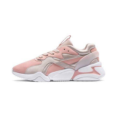 Puma Schuhe | Luxodo