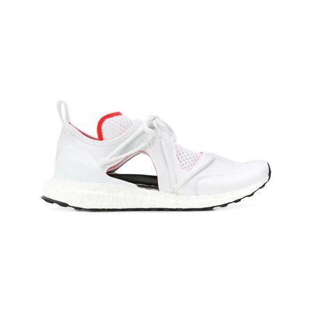 watch 021d2 9454f Adidas By Stella Mccartney Ultraboost T Sneakers - Weiß