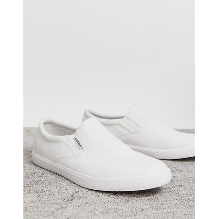 Designer Fashion online Mode, Schuhe & Accessoires | Stylist24