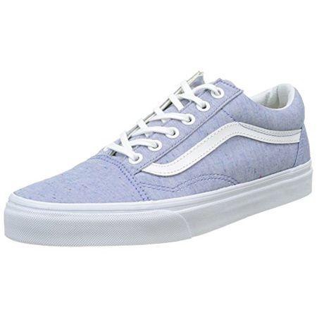 def7c356d2 Vans Damen UA Old Skool Sneaker