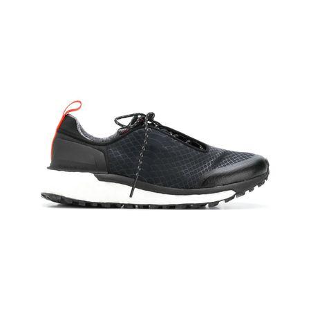 best sneakers 3c79b 212bc Adidas By Stella Mccartney Supernova Trail Sneakers - Schwarz