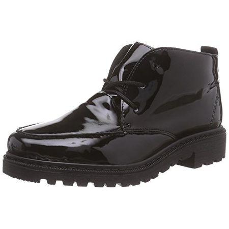 1ac6296ec493 Rieker Schuhe   Luxodo