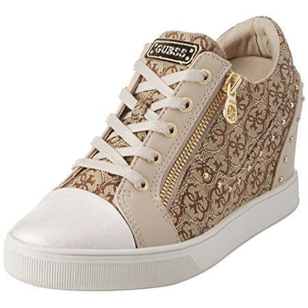 Guess Sneaker   Luxodo