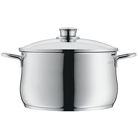 WMF Fleischtopf Kochtopf hoch Profima 16 20 oder 24 cm Induktion