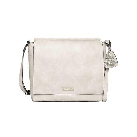 Tamaris Handtaschen | Luxodo