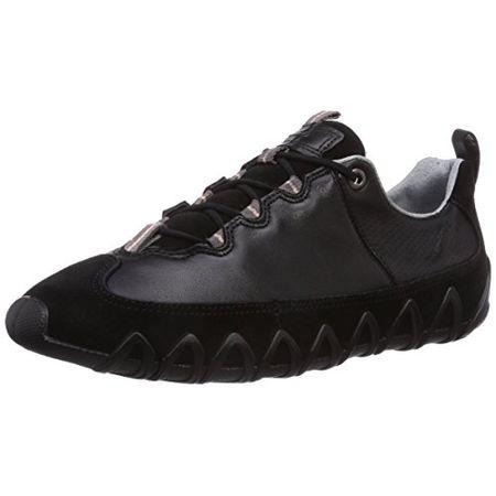 bcb7b6a5af87bd Ecco Schuhe