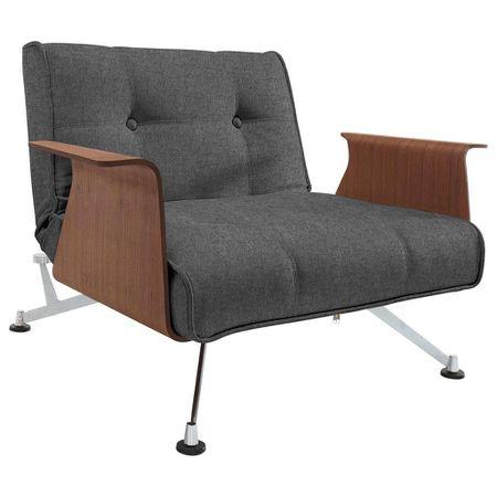 Innovation Sessel Luxodo