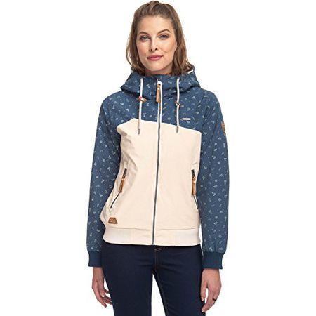 BlauLuxodo In Jacken BlauLuxodo In Ragwear Jacken Jacken BlauLuxodo Ragwear Ragwear In In Ragwear Jacken OZPkXuiT
