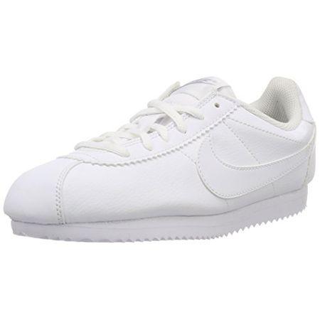 Nike ROSHE ONE W Weiss Schwarz Schuhe Sneaker Low Damen 67
