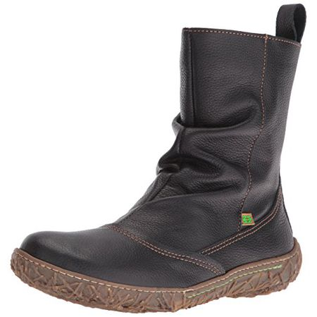 El Naturalista Schuhe | Luxodo