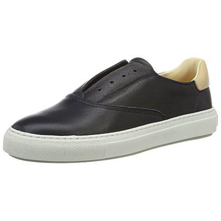 Marc O'Polo Sneaker | Luxodo