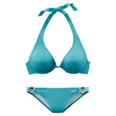 c504a7107fd50 CHIEMSEE Bügel-Bikini blau