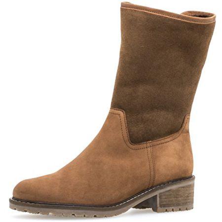 Gabor Boots   Luxodo