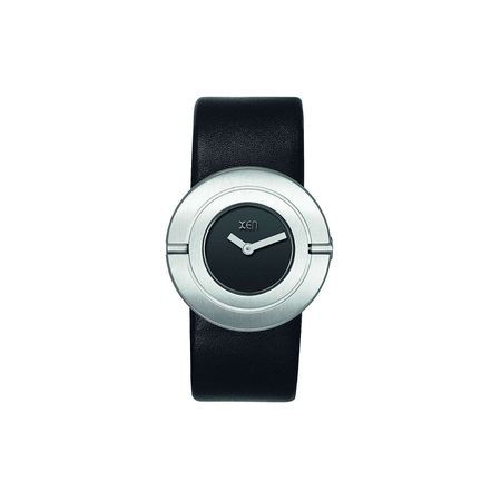 Uhren | Luxodo