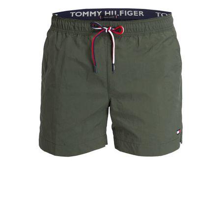 großer Rabatt Neues Produkt San Francisco TOMMY HILFIGER Badeshorts