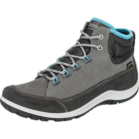 2556c14a37715d Ecco Outdoor-Schuhe