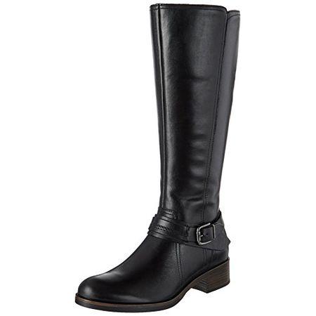Tamaris Schuhe in Grau | Luxodo