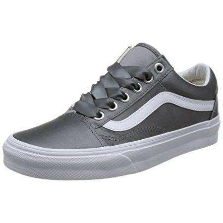sneaker vans damen 39 old skool