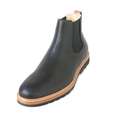 super popular e097c 81275 Kavat Schuhe | Luxodo
