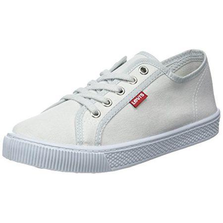 Levi's® Malibu Beach Sneaker Low Herren Dunkelblau Schuhe