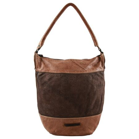 entire collection fresh styles 50% off FREDsBRUDER Taschen | Luxodo