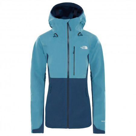 99afefeb5f The North Face - Women's Apex Flex GTX 2.0 Jacket - Regenjacke Gr L;M