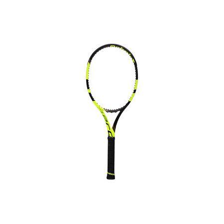 16x20 Babolat Tennisschl/äger Pure Strike VS unbesaitet