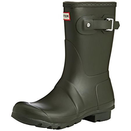 wholesale dealer e8df7 957d7 Hunter Schuhe | Luxodo